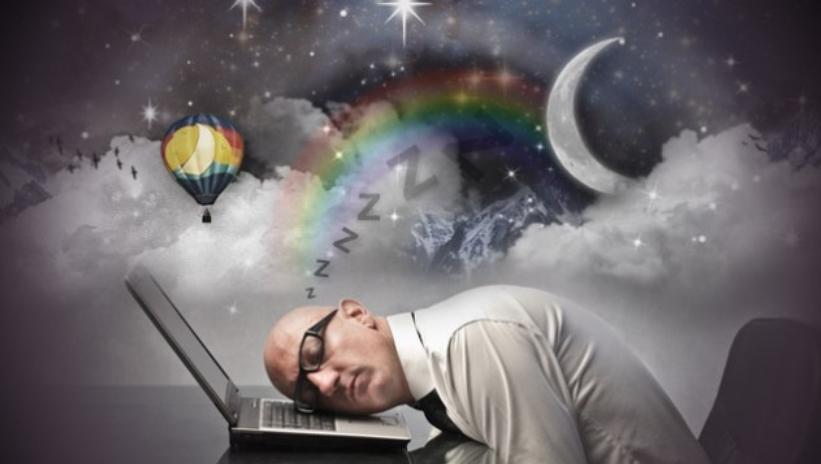 Важна информација за сите хороскопски знаци: Колку часа сон ви се потребни?