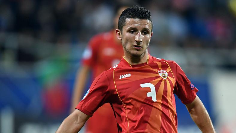 Барди: Пандев ќе ни фали секогаш, тој е најголемиот играч во историјата на македонскиот фудбал