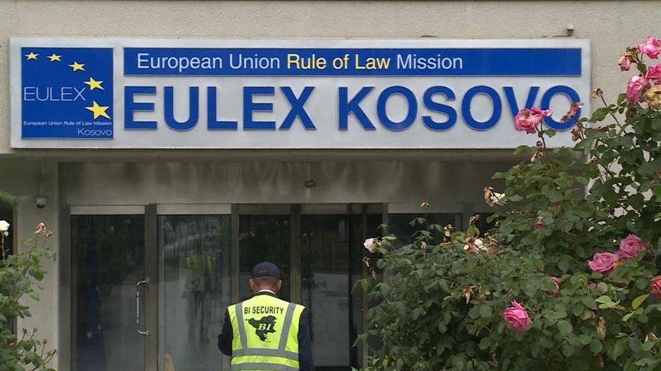 Специјално обвинителство во Хаг: Во тек се операции во Косово