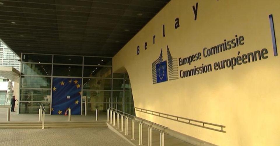 Европската комисија предлага нов инструмент за помош на фирмите погодени од Ковид-19