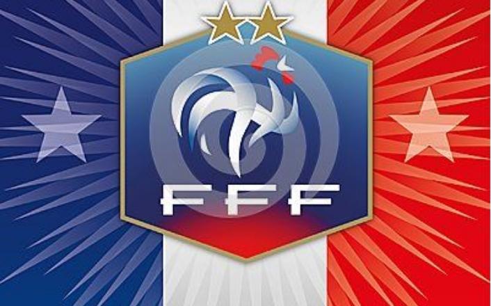 Официјално: Нема спорт во Франција до септември