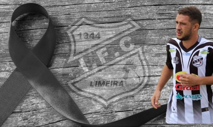 Млад фудбалер загина летајќи змеј! (ФОТО)