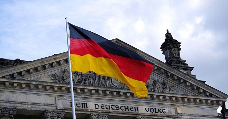 Германија ја продолжи граничната контрола до 15 мај
