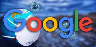 Гугл се бори со лажни реклами поврзани со Ковид-19