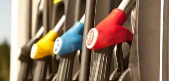 Мицкоски: Парите од акцизата за гориво, наместо за луксуз ќе ги намениме за народот и проекти во образованието