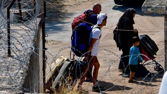 УНХЦР бара од ЕУ земји да престанат со протерување бегалци