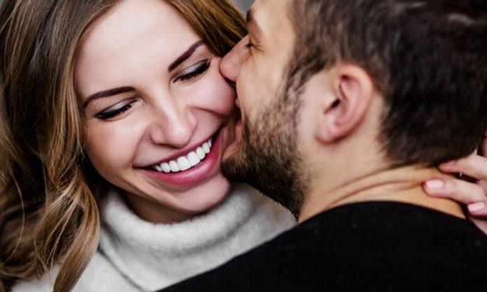 Квалитетот на вашата врска лежи во ова прашање…