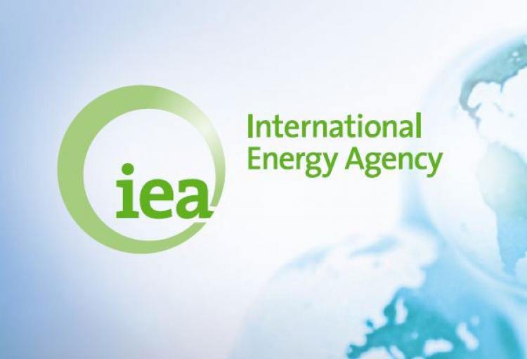 ИЕА: Историско ниско ниво на побарувачка за енергија