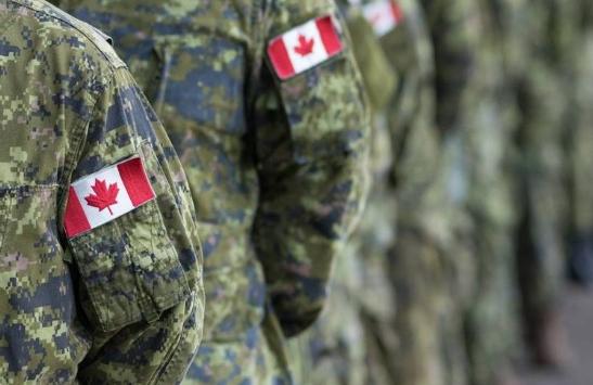 Трудо: Испраќаме 125 канадски војници да помогнат во покраината Квебек