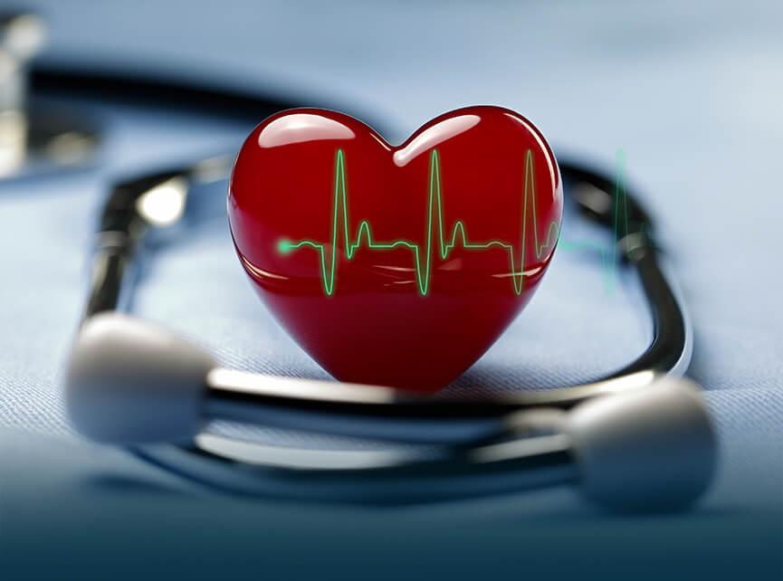Кардиолошки препораки за намалување на ризикот и заштита на пациентите со срцеви заболувања