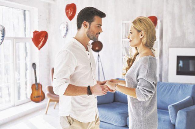 Четири важни теми за кои секојдневно треба да разговарате со партнерот