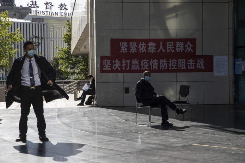 ШТО ЗНАЧАТ ОВИЕ ЗБОРОВИ: Кина нема да дозволи меѓународна истрага за потеклото на коронавирусот, еве како се закани!