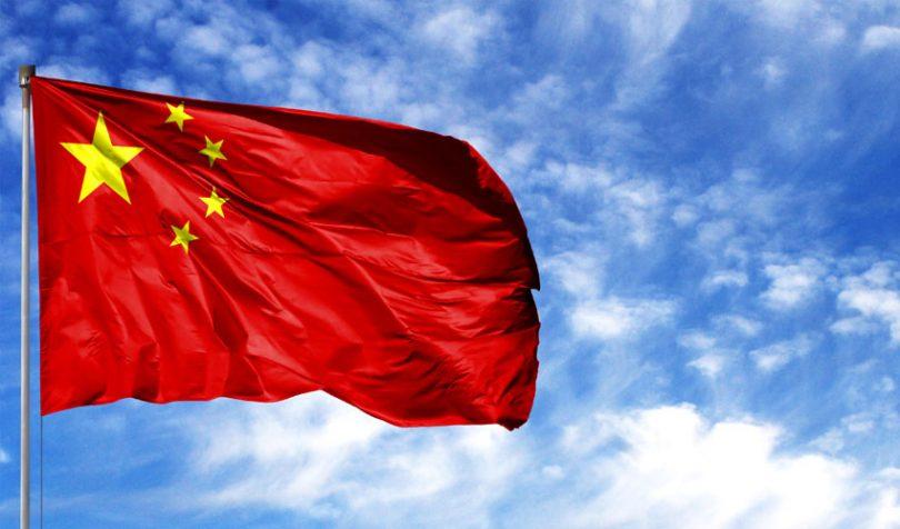 Кинеско МНР: Кина не сака нови конфликти на границата со Индија