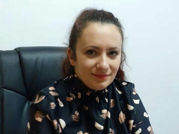 Колумна на Весна Атанасовска: Економско-финансиска енигма