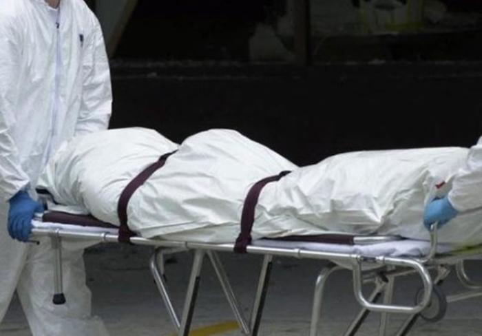 Во Италија покрената истрага за голем број смртни случаи во домовите за стари лица