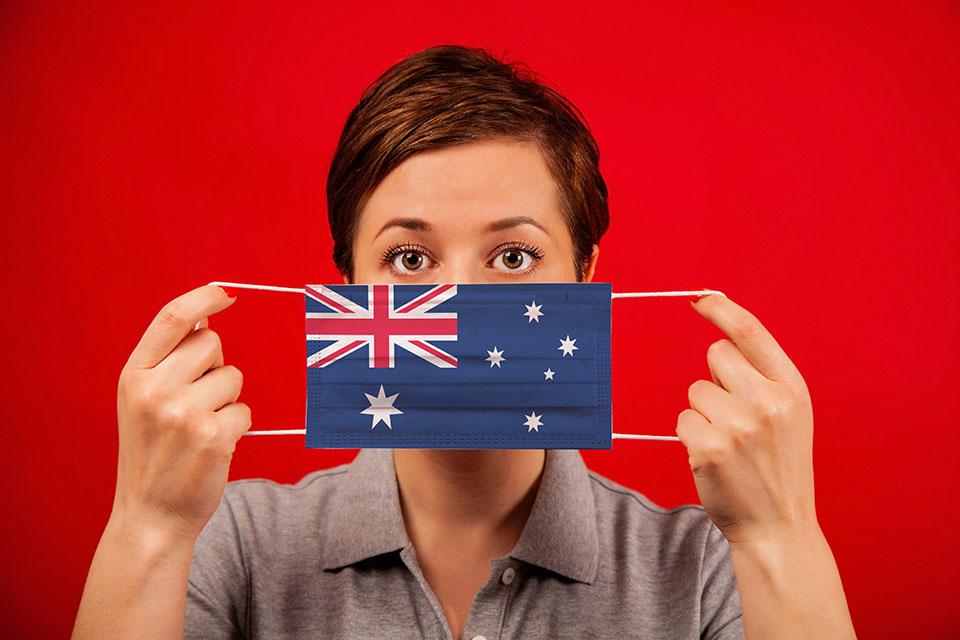 Во Австралија уште 279 нови случаи на Ковид-19