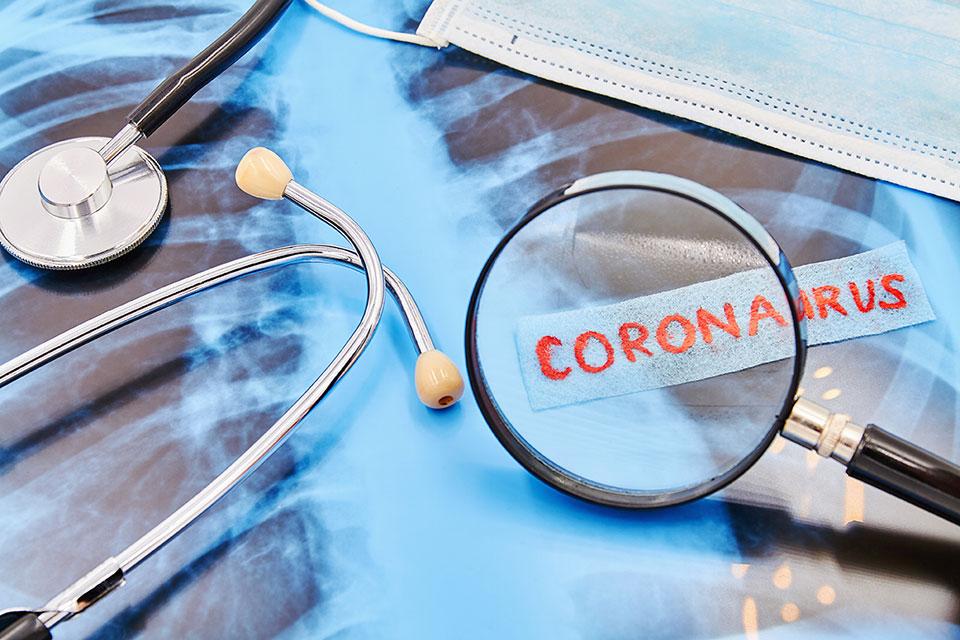 Во светот 83.588 лица починаа од коронавирус