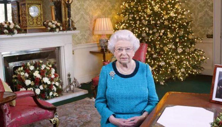 Како кралицата Елизабета го поминува времето во карантин и што најмногу ѝ недостасува