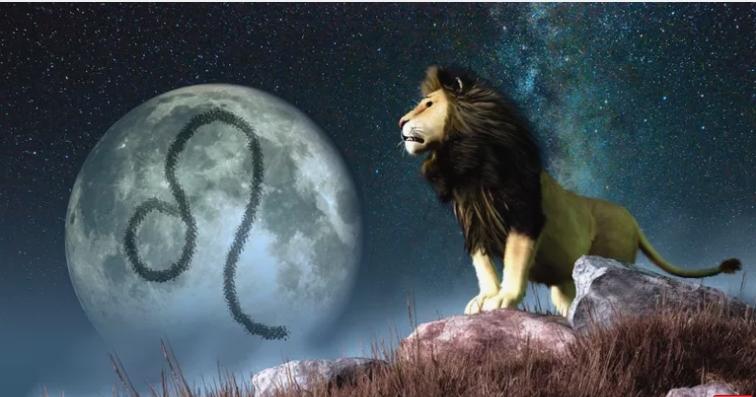 Овие моќни реченици ќе ги разберат само луѓето кои во хороскоп се Лав