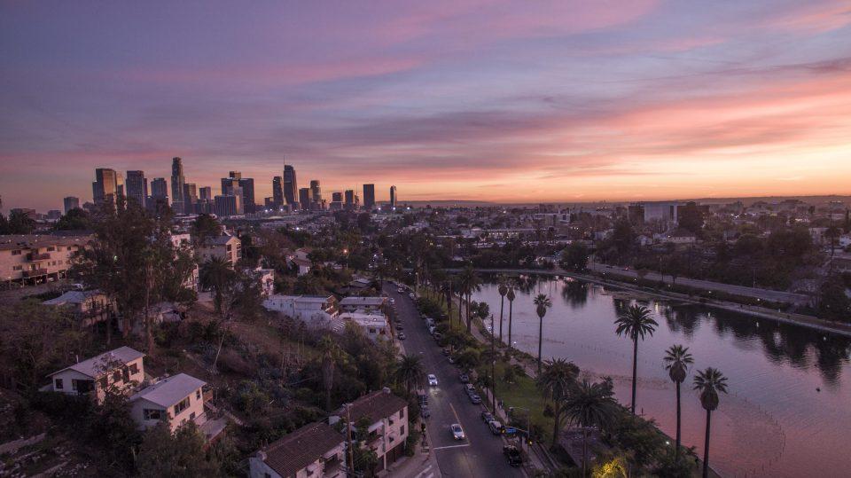 Лос Анџелес бесплатно ќе ги тестира своите жители за Ковид-19