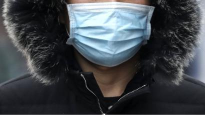 Никој не знае дали има заболени, а ако некој носи маска и ракавици ќе биде уапсен- оваа земја ја забрани употребата на зборот коронавирус