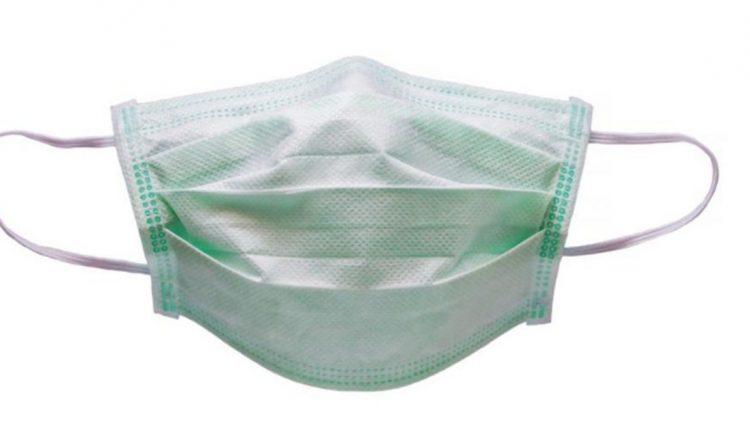 На Фејсбук се продаваат маски за заштита, Државниот пазарен инспекторат не врши контрола