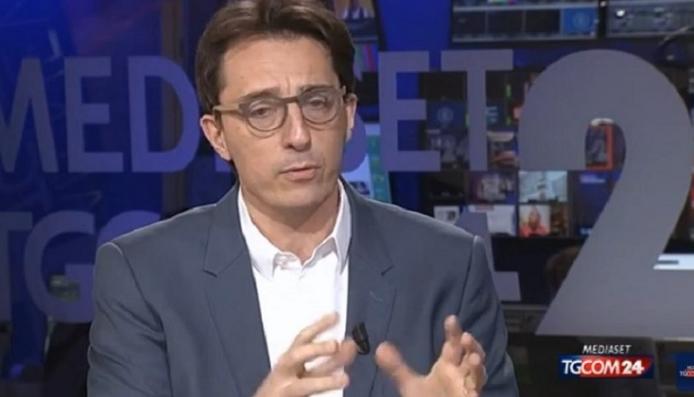 """""""Во Италија има повеќе од 11 милиони заразени со коронавирусот""""- тврди угледен математичар"""
