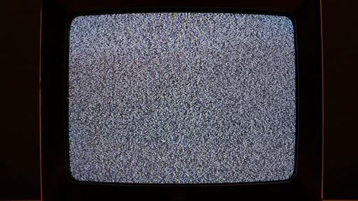 ИНРЕКОМ: Манчевски наложува операторите да воведат медиумски мрак во ек на пандемија