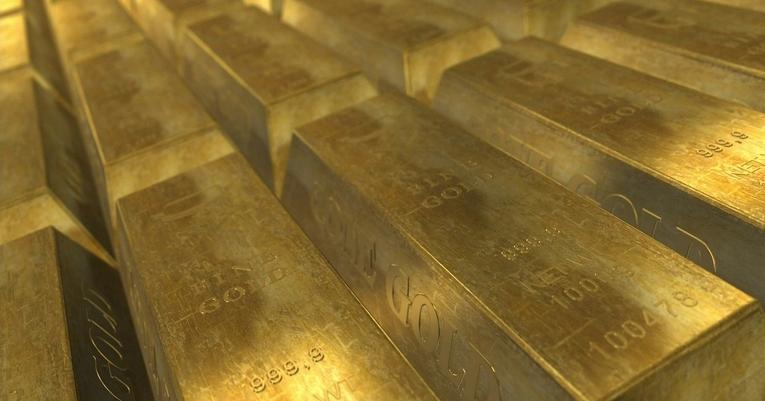 Совршено смислен грабеж: Разбојници ограбиле рудник за злато и избегале со авион
