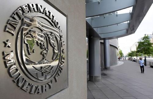 ММФ: Сè уште не се наѕира крај на корона-кризата
