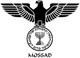 Мосад тврди дека Иран повеќе не е непосредна закана за Израел