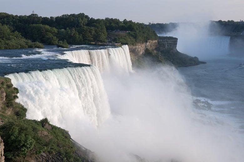 Пуста една од најпознатите светски туристички дестинации