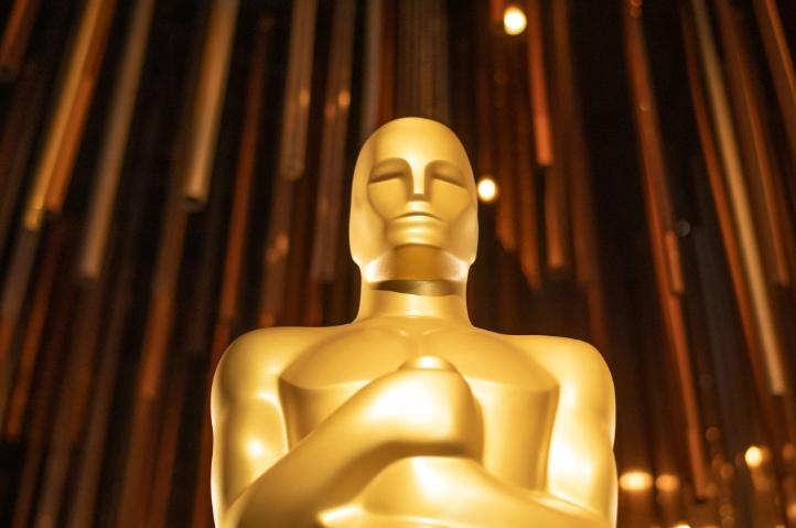 Коронавирусот ги измени правилата на Оскарите