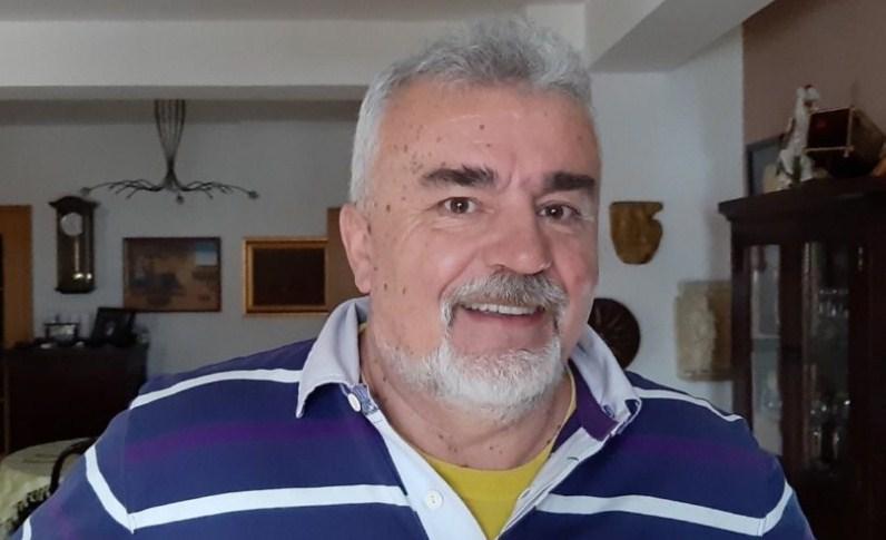 Д-р. Пановски: Пик на коронавирусот во Македонија ниту имаше, ниту ќе има
