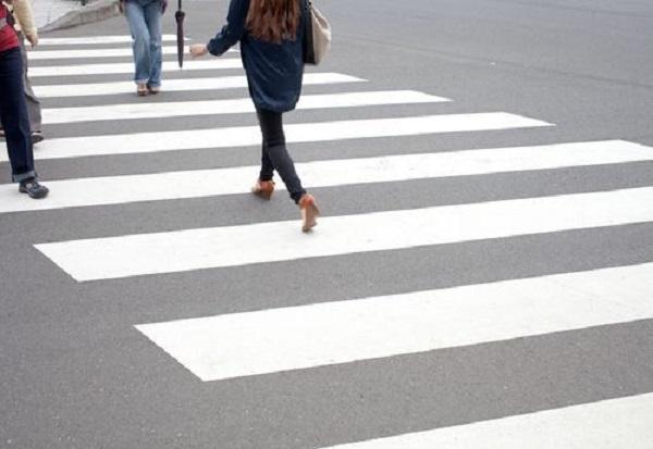 Охрид: За 5 часа санкционирани 50 пешаци