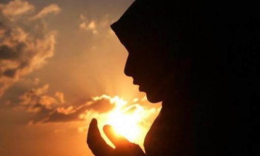 Почнува рамазанскиот пост
