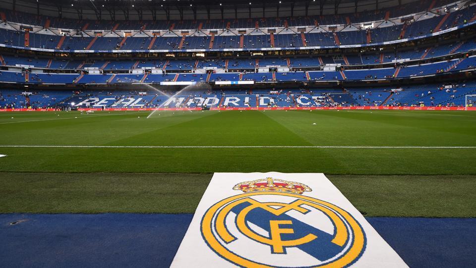 Реал нема да ги игра домашните натпревари на стадионот на Атлетико