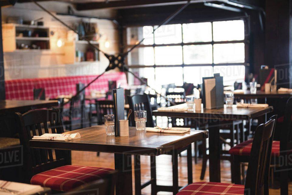 Владата донесе нова одлука- кафулињата и рестораните со ново работно време од 21 јануари