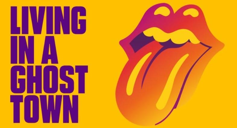 """Фановите на """"Ролинг стоунс"""" осум години го чекаа ова: Слушнете ја новата песна (ВИДЕО)"""