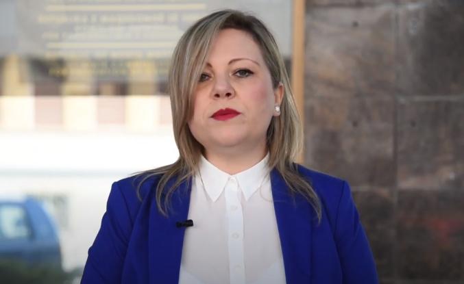 Николовска: ДКСК да ја утврди поврзаноста и влијанието на Рашковски, Начевски и Пиперевалиев