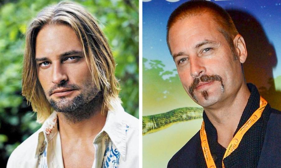"""10 години подоцна: Како денес изгледаат актерите од серијата """"Lost""""? (ФОТО ГАЛЕРИЈА)"""