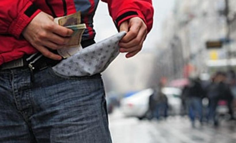 Животот станува прескап за македонските граѓани, цените постојано растат