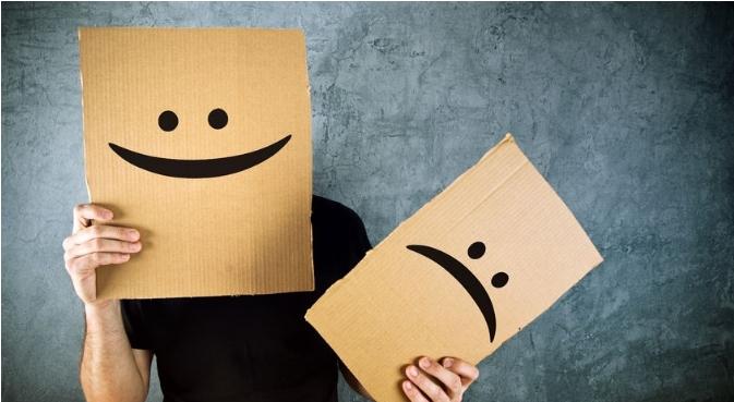 Животот не е лесен: Овие вистини нè прават посилни, а со тоа и посреќни