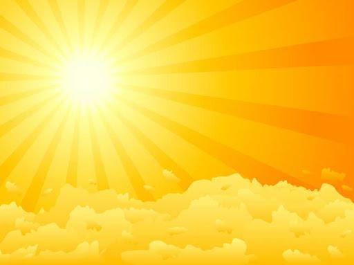 Коронавирусот нема да исчезне со затоплување на времето