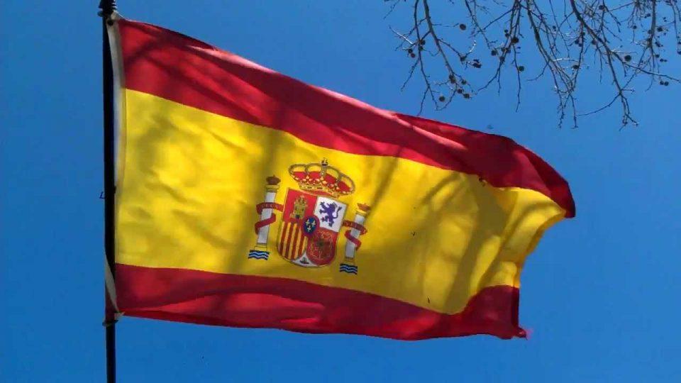 За три недели во Шпанија без работа останале 900.000 луѓе