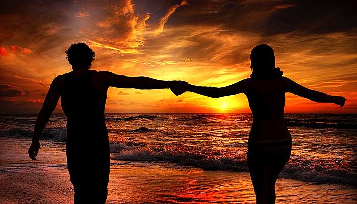 10 карактеристики кои откриваат висококвалитетен партнер