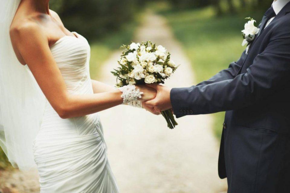 До кога е забрането правење на свадби во Македонија?