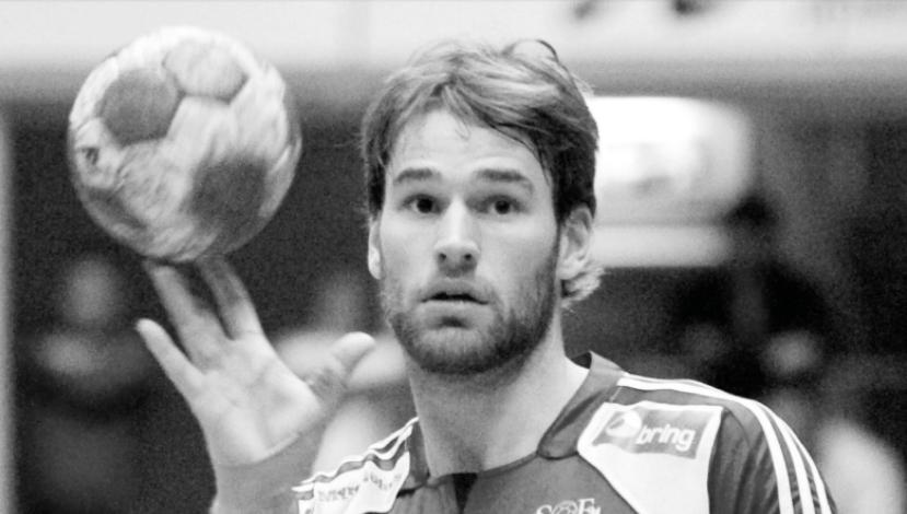 ТРАГЕДИЈА: Загина поранешен репрезентативец на Шведска