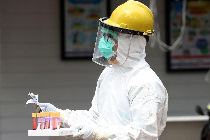 Кинески научници тврдат: Коронавирусот ќе ни се враќа секоја година, ова не е како САРС