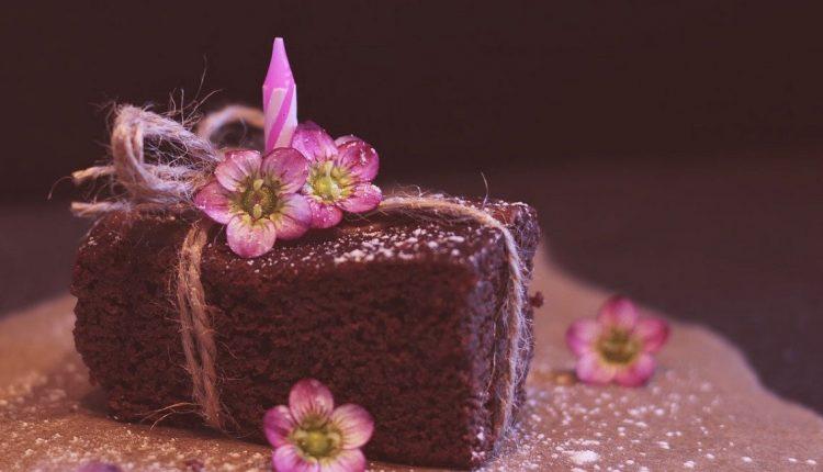 Коронавирусот го запре и производството на Сахер торти